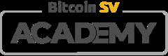 Bitcoin SV Academy